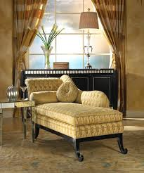 Living Room Furniture North Carolina north carolina furniture mapo house and cafeteria
