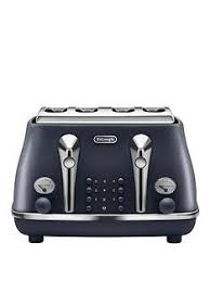 Delonghi Kettle And Toaster Cream Delonghi Kettles U0026 Toasters Electricals Www Very Co Uk
