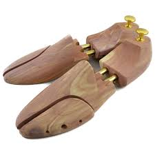 boot trees uk cedar shoe trees a pair of shoes handmade shoes and
