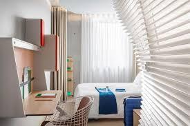 okko hotel cannes centre france reviews photos u0026 price