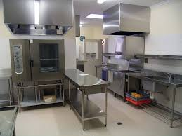 kitchen commercial kitchen exhaust a1 restaurant equipment