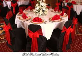 chair cover rental chaircover rental black