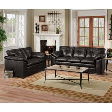 Charcoal Sofa Bed Simmons Flannel Charcoal Sofa Ed Home Design Team Media