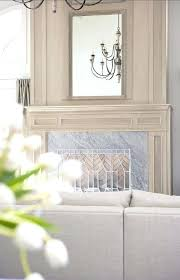 interior home doors design home service interior firm furnishings boutique based