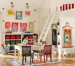 Kids Playroom Ideas Children Playroom Ideas Beautiful Pictures Photos Of Remodeling