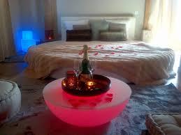 chambre d hote montesquieu volvestre chambre lever de soleil chambre d hôtes cabagnous à montesquieu