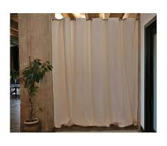 Dorm Room Window Curtains Adjustable Tension Rod Dorm Room Dividers College Supplies