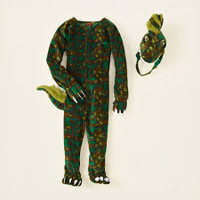 halloween costume ideas for boys 10 12 dinosaur costume the children u0027s place boo pinterest
