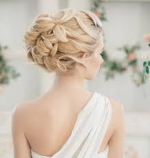 Hochsteckfrisurenen Hochzeit by Hochsteckfrisuren Zur Hochzeit 25 Bezaubernde Haarstyling Ideen