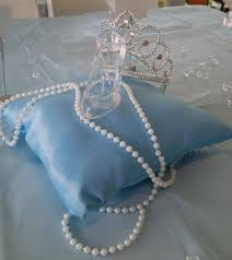 cinderella quinceanera theme 11 best quince images on quince ideas quinceanera