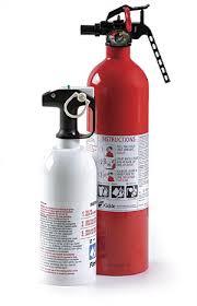 First Alert Kitchen Fire Extinguisher by Ultimate Kitchen Fire Extinguisher Marvelous Inspiration To