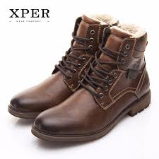 mens motorcycle boots brown online get cheap mens motorcycle boots aliexpress com alibaba group