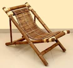 bamboo chair creative diy bamboo chairs ideas melissa darnell chairs quality