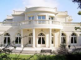 design your own green home design your own home home design ideas home interior design
