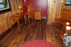 christopherson wood floors reclaimed wood flooring