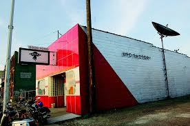 the ufo factory lands in corktown culture detroit metro times