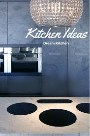 my dream kitchen kitchen ideas mummy and monkeys
