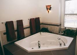 Bathtubs And Vanities Remodeling Gallery Rare Construction Inc