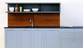 Cheap Modern Kitchen Cabinets New Kitchen Style - Affordable modern kitchen cabinets