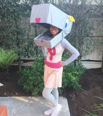 Spongebob Squarepants Halloween Costume 25 Funny Group Costumes Ideas Funny