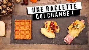 recette cuisine originale la recette de la raclette originale