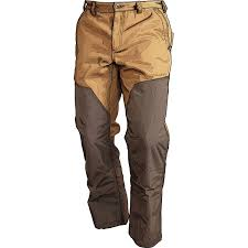 black friday duluth trading men u0027s fire hose briar pants from duluth trading company stand up