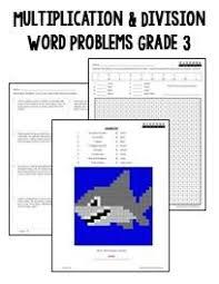 3rd grade division worksheets printables u0026 worksheets
