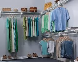 closet organizer ideas for small walk in closets home design ideas