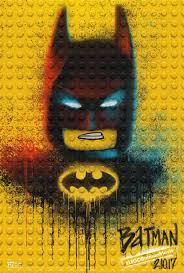 batman the lego batman movie movie poster 12 of 27 imp awards