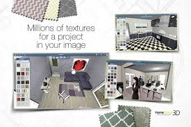 home design for pc home design 3d android apps on play
