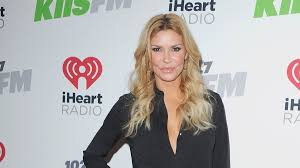 brandi house wives of beverly hills short hair cut real housewives of beverly hills latest news photos and videos