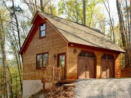 Log House Plans Log Cabin Garage Plans U2013 Garage Door Decoration