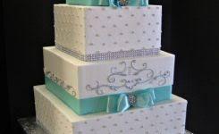 horse and carriage wedding cake stand melitafiore