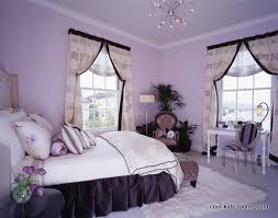 Meaning Of Colors Monochromatic Color Scheme Girls Bedrooms - Kids rooms colors