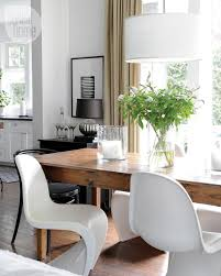 Best Dining Rooms Images On Pinterest Dining Room Dining - Dining rooms chairs