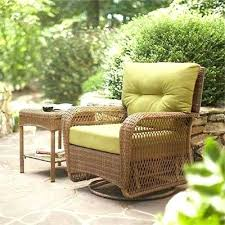 Home Depot Patio Chair Cushions Lovely Patio Furniture Pillows And Outdoor Patio Chair
