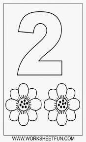 worksheet numbers printable wosenly free worksheet