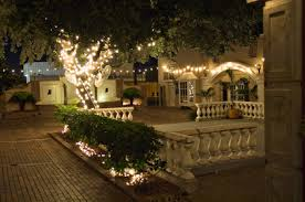 wedding venues in corpus christi the courtyard at gaslight square wedding venues vendors