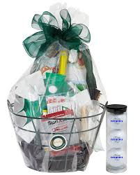 s day basket s day golf gift basket