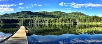 7 under appreciated state parks in idaho you u0027re sure to love