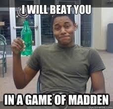 Successful Black Man Memes - successful black man meme page 5 message board basketball forum