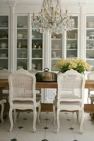 French Provincial Dining Room Furniture Eye For Design Decorating With French Provincial White Cane Furniture