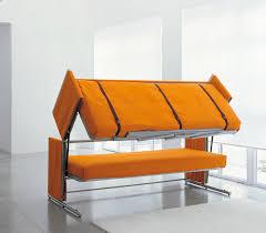 Bunk Beds Sofa Multifunctional Sofa Bunk Bed