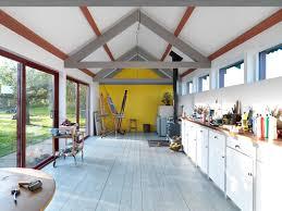 81 best workshop studio images on pinterest workshop home and