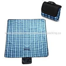 Outdoor Picnic Rug China Folding Outdoor Picnic Blanket Picnic Rug Waterproof