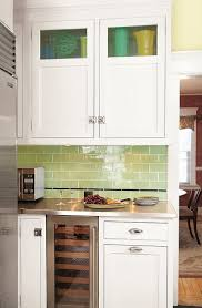 Kitchen Cabinet For Less by Best 25 Cabinets For Less Ideas On Pinterest Sink With Cabinet