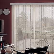 Individual Vertical Blinds Vertical Blinds Window Treatments Blog