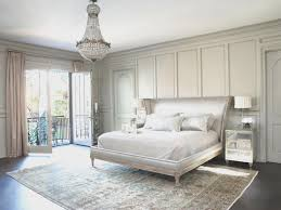 bedroom awesome master bedroom images home design ideas bedroom awesome master bedroom images home design ideas wonderful at architecture new master bedroom images