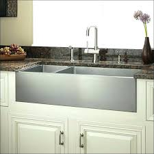 southern hills cabinet pulls brushed nickel cabinet hardware keystone accents t bar knob