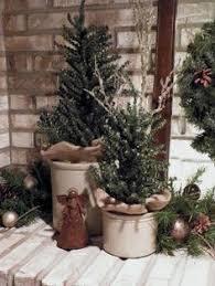 rustic christmas 21 rustic christmas decorations keep it simple rustic christmas